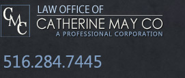 Law Office of Catherine May Co